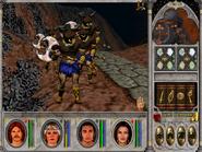 Меч и Магия VI-скриншот 1