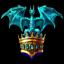Корона Сар-Иссы
