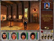 Меч и Магия VI-скриншот 3