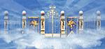 Портал Славы - ЗамокH3