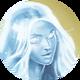 Сияние-иконка-H6