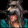 Старший друид (HoMM V)-иконка