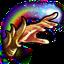 Удачливый чародей (HoMM V)
