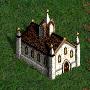 Святилище - H3