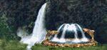 Улучш. алтарь Воды - СопряжениеH3