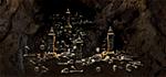 Улучш. логово мантикор - ПодземельеH3