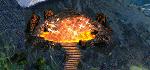 Улучш. алтарь Огня - СопряжениеH3