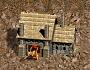 Фабрика военной техники - H3