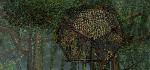 Клеть Воителя - КрепостьH3