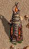 Огненный столп - H3