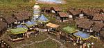 Склад ресурсов - ЗамокH3