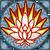 Восьмилепестковый лотос