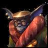 Старший гремлин-иконка