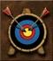 Стрельба-2 (HoMM III)