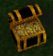 Сундук с сокровищами (QfDBS)