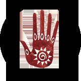 Великая Орда знак
