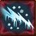 Ледяная атака - способность - H4