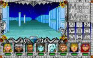 Меч и Магия III-скриншот-1