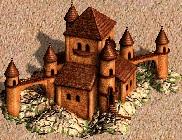 Утопия драконов (HoMM III)
