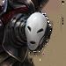 Неприкаянный-иконка-H7
