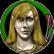 Эльф - HoMM IV - иконка