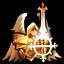 Ангел-хранитель (HoMM V)