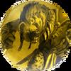 Вожак гноллов (HoMM VII)
