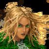 Друид-иконка-H7