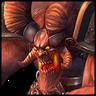 Дьявол (HoMM V)-иконка