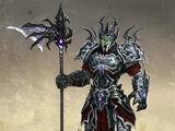 Рыцарь смерти (класс героя, HoMM VII)