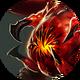 Матка-породительница-иконка-H6