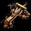 Баллиста-H5-иконка