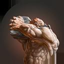 Катапульта-Непокорные племена-H6-иконка