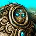 Аренитовый голем-иконка-H7