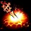 Огненная ярость