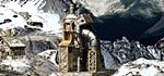 Фабрика големов - БашняH3