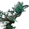 Баллиста сильванов-H7-иконка