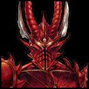 Аграил-H5-иконка