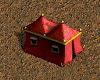 Палатка ключника - H3