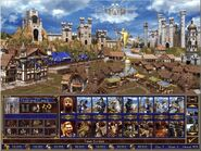 Heroes III - beta 2