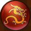 Кланы Heroes VII иконка