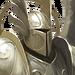 Серафим-иконка-H7