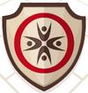 HK - лого