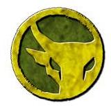 File:Gold Ox.jpg