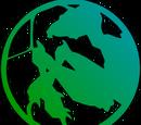 Mantis Clan