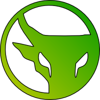 File:Ox mon.png