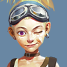 T Gatline Default Icon