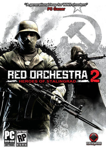 File:Red-orchestra2-box.jpg