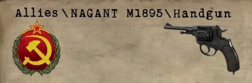File:2012-02-02 00002.jpg