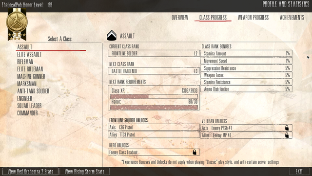 File:Stats page (New).png